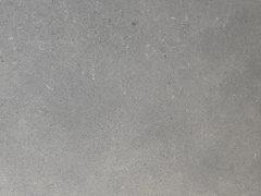 avallon gris