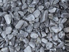 galet gris bleu marbre