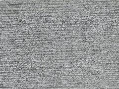 granit gris G654 layé