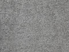 granit noir G684 layé