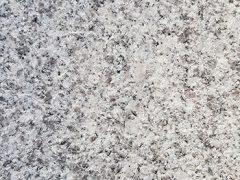 Granit gris clair G603