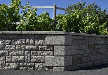 granit muret