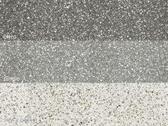 gres cerame novabell imperial venice couleurs